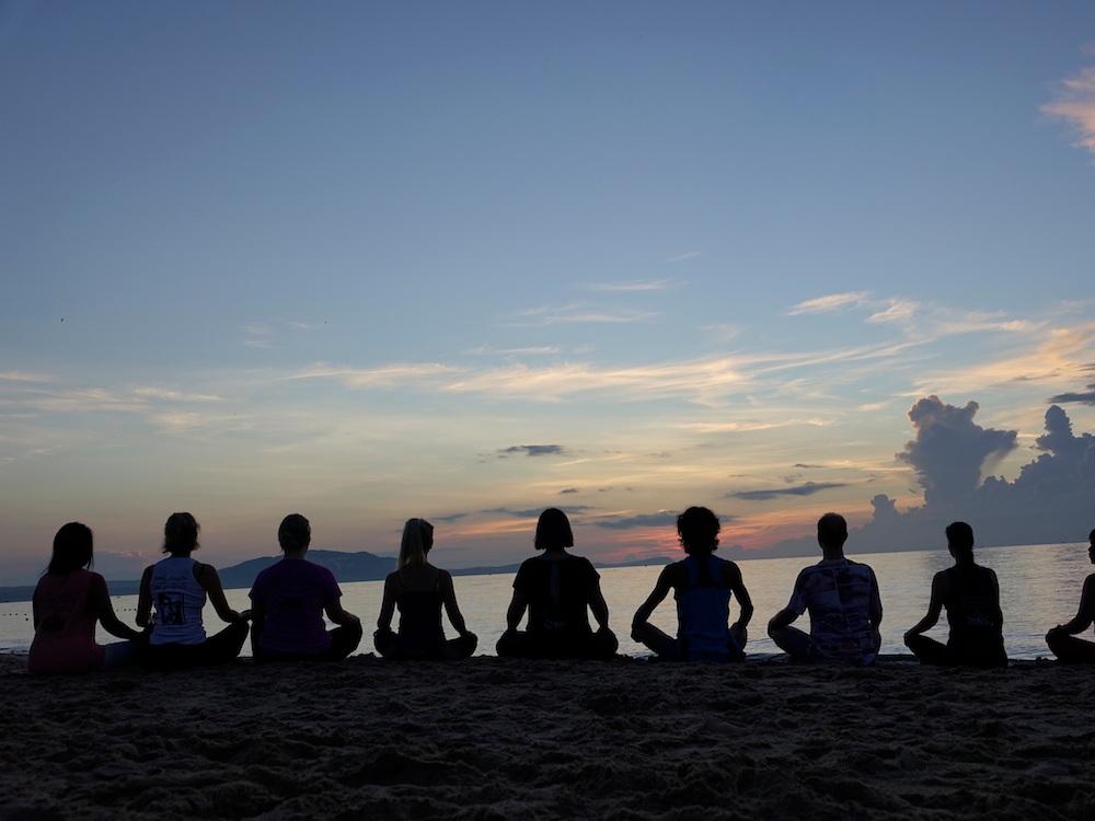 saigon-om-meditation-on-beach.jpg