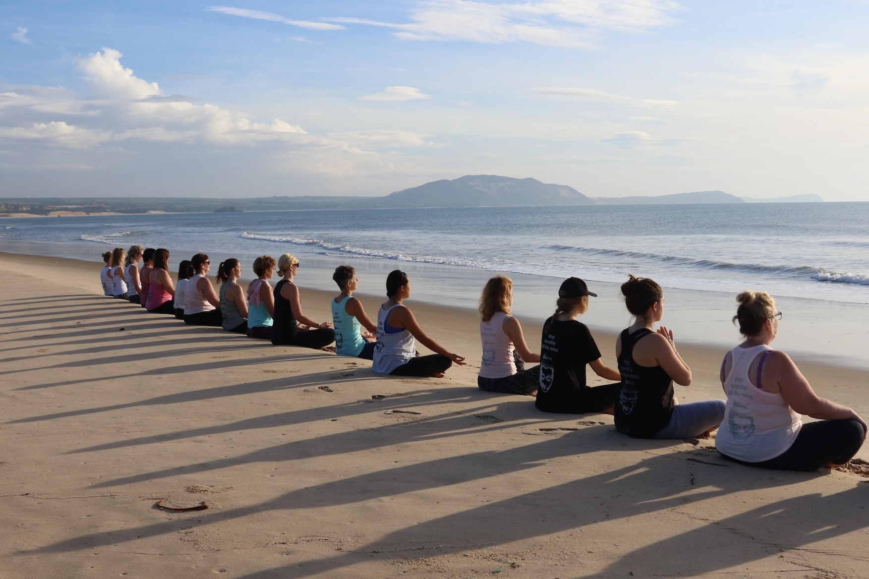 saigon-om-yoga-retreat-mui-ne-vietnam.jpg