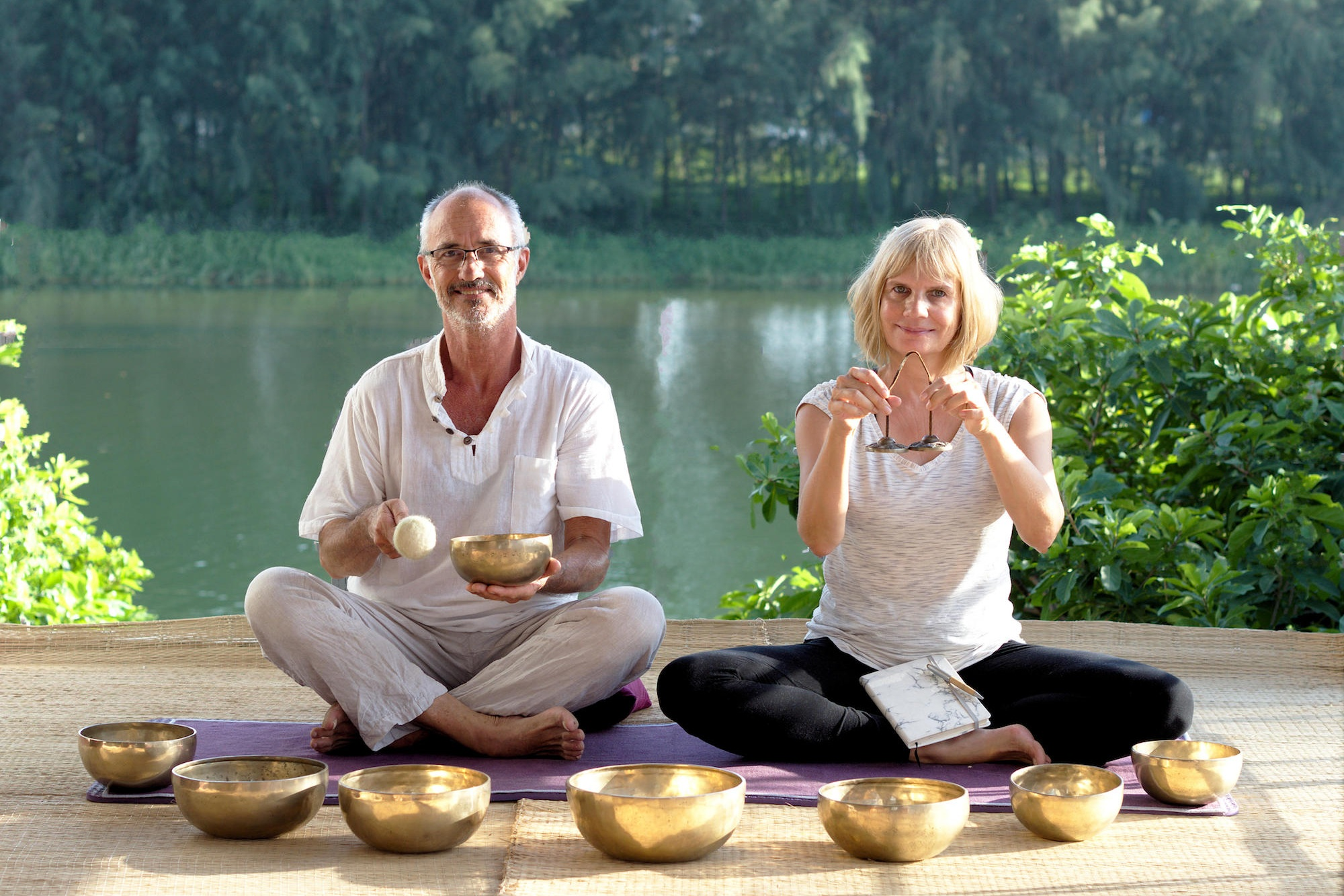 yoga-in-vietnam-write-your-journey-hoi-an-retreat.jpg