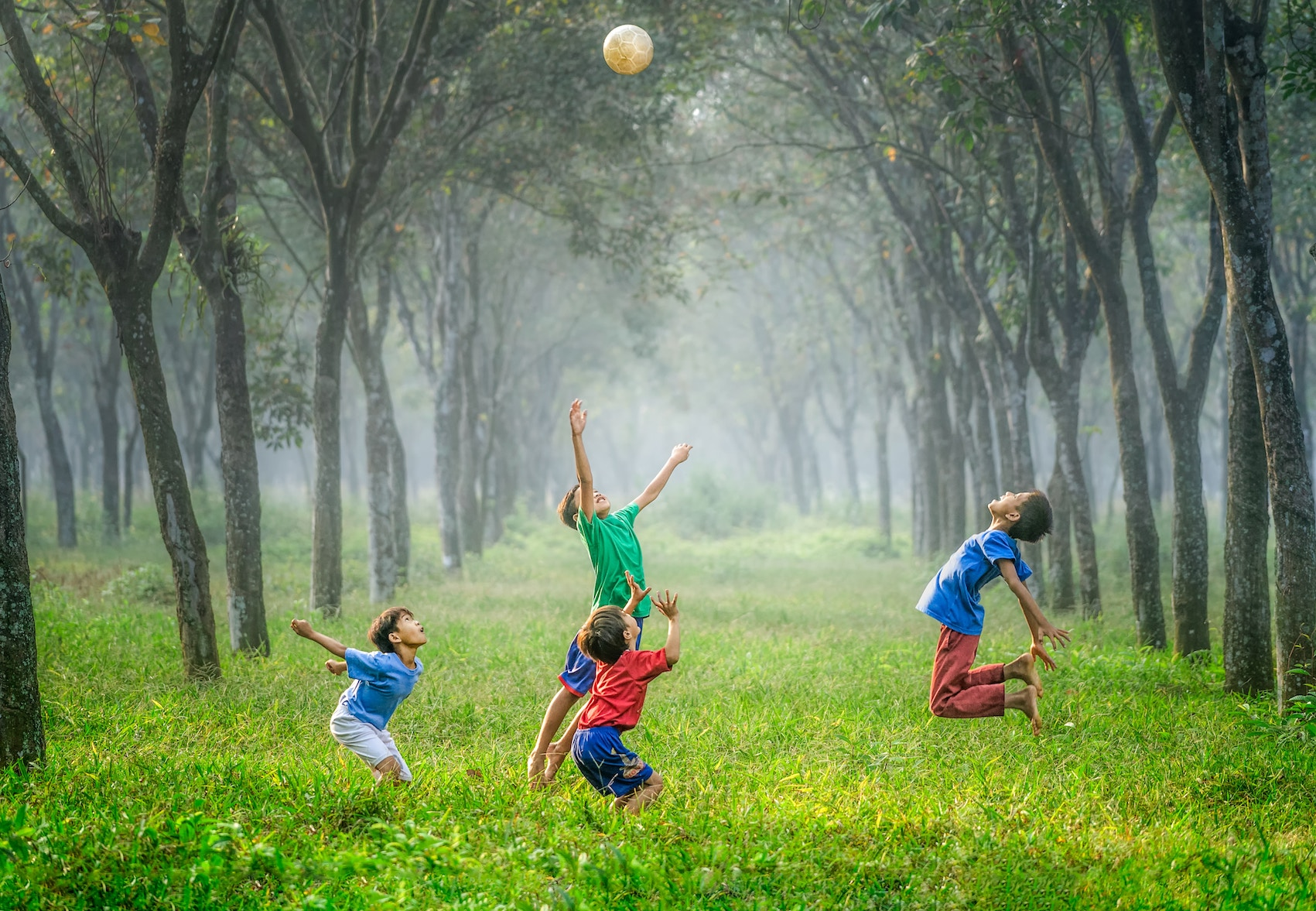 inner-child-retreat-hoi-an-vietnam.jpg