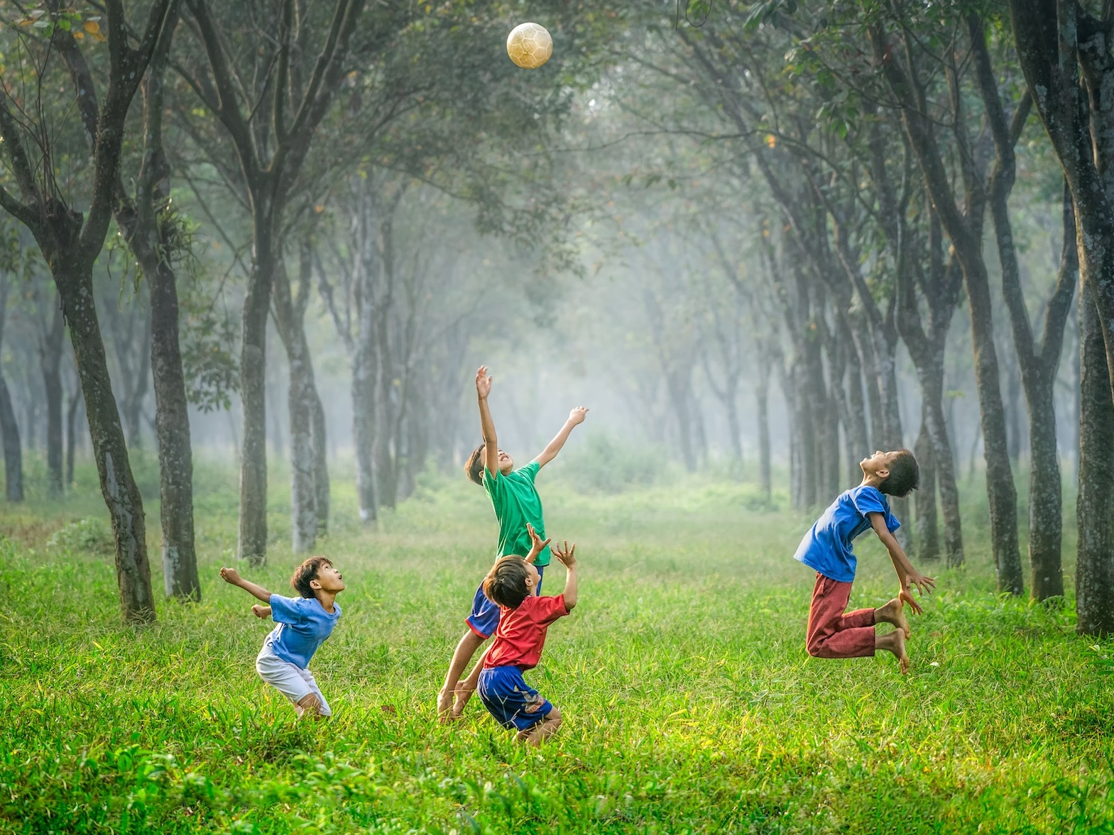 inner-child-retreat-hoi-an-vietnam.jpg