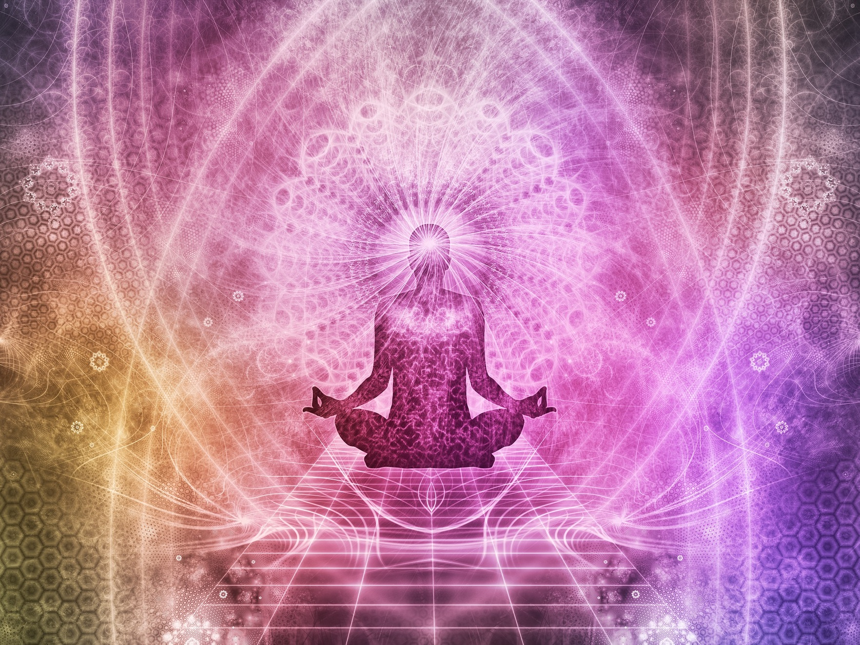 Chakra-Balancing-Yoga-Retreat-Hoi-An