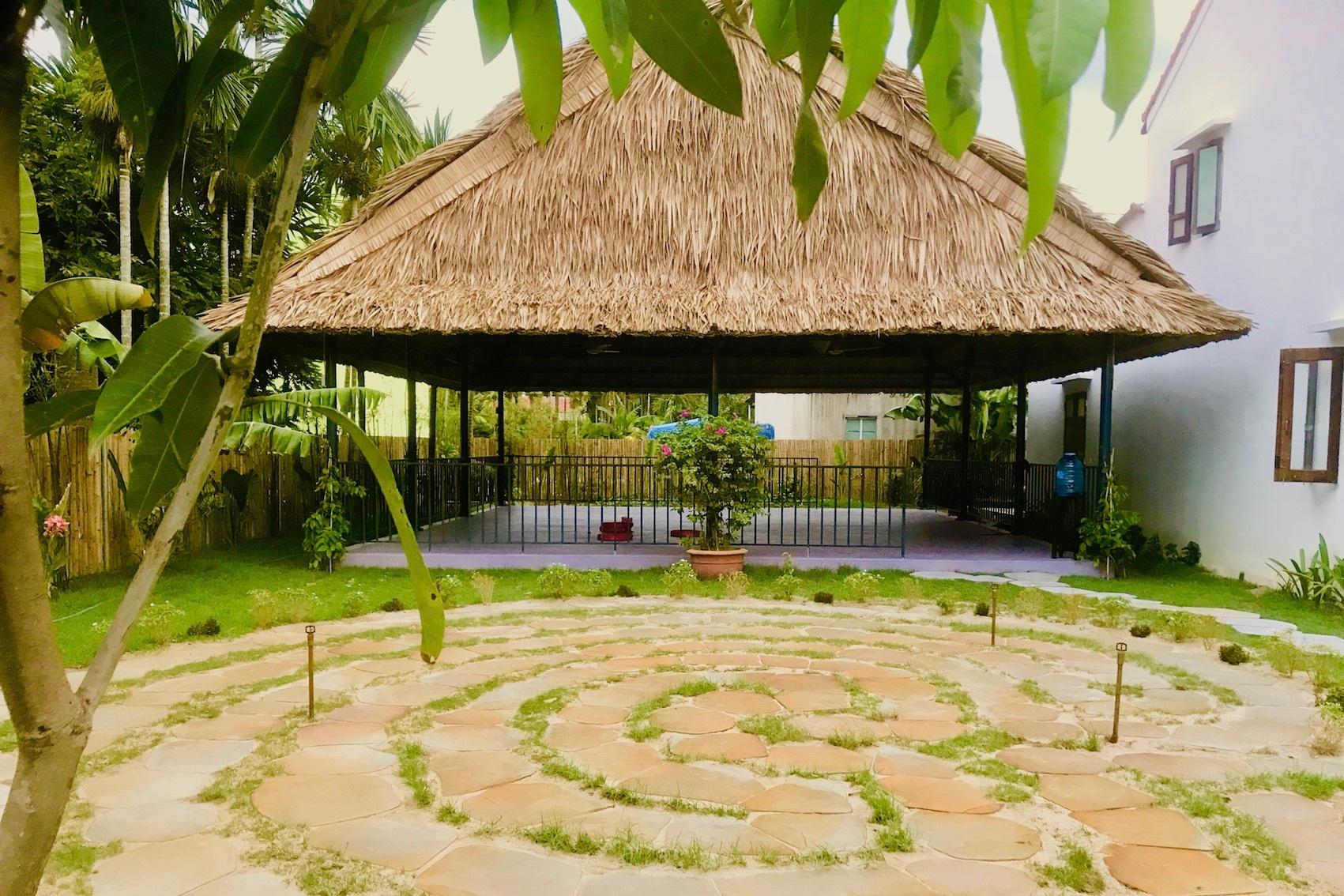 walking-labyrinth-yoga-sala-gratitude-vietnam-2.jpg