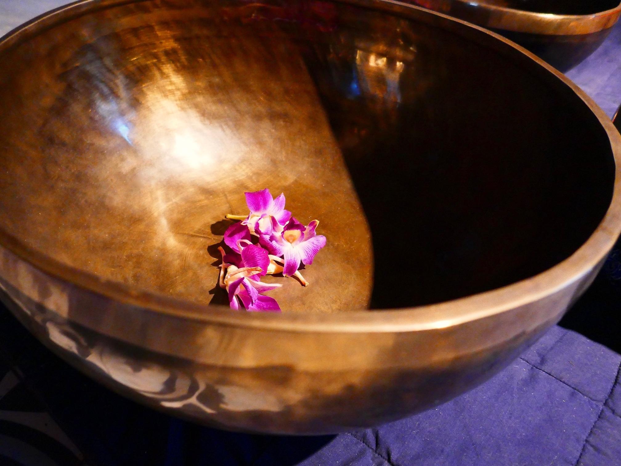 Sound+Bowls+Gratitude+Vietnam+Retreat+Venue+2.jpg