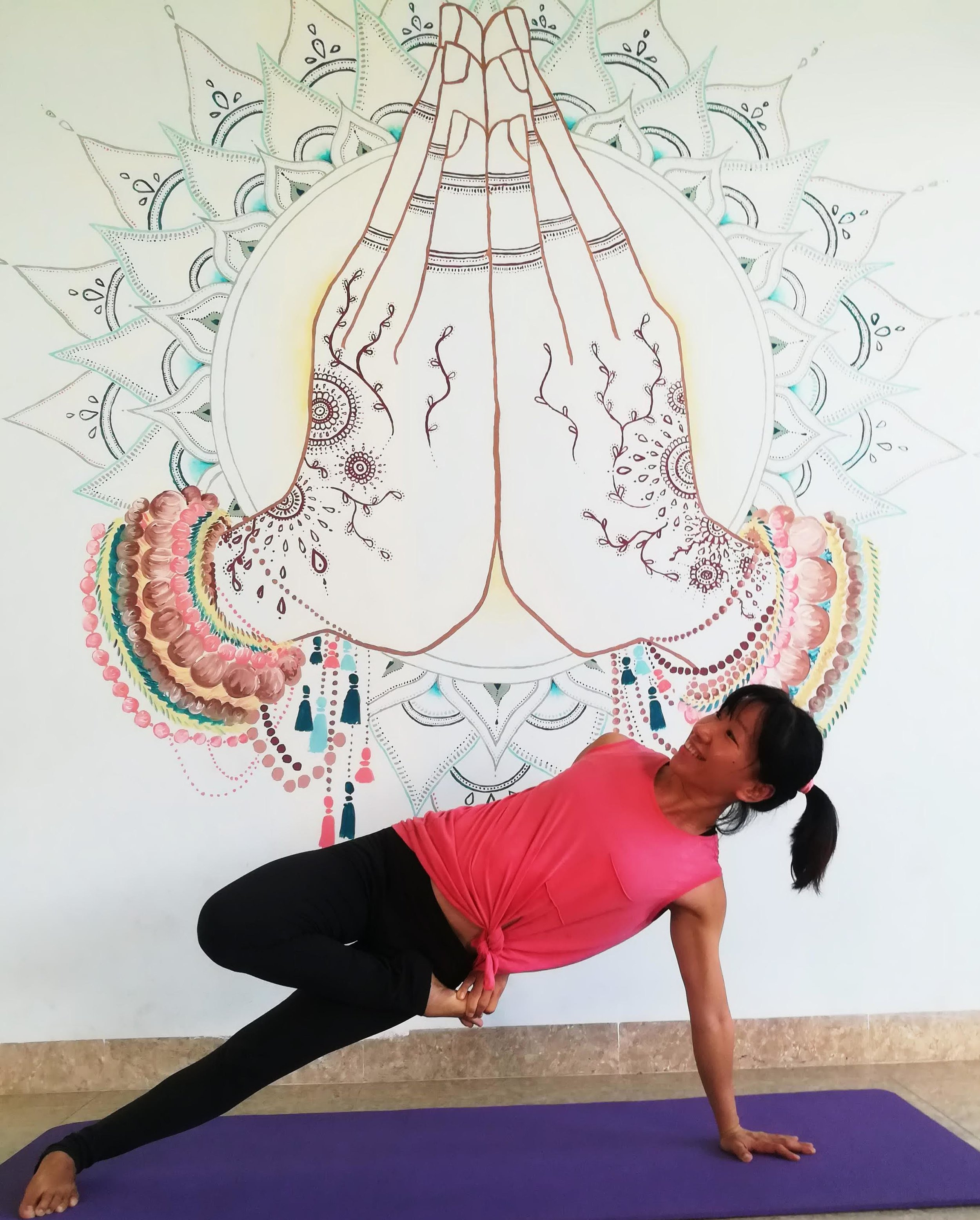Phuong-Yoga-Teacher-Profile-Nomad1.jpg