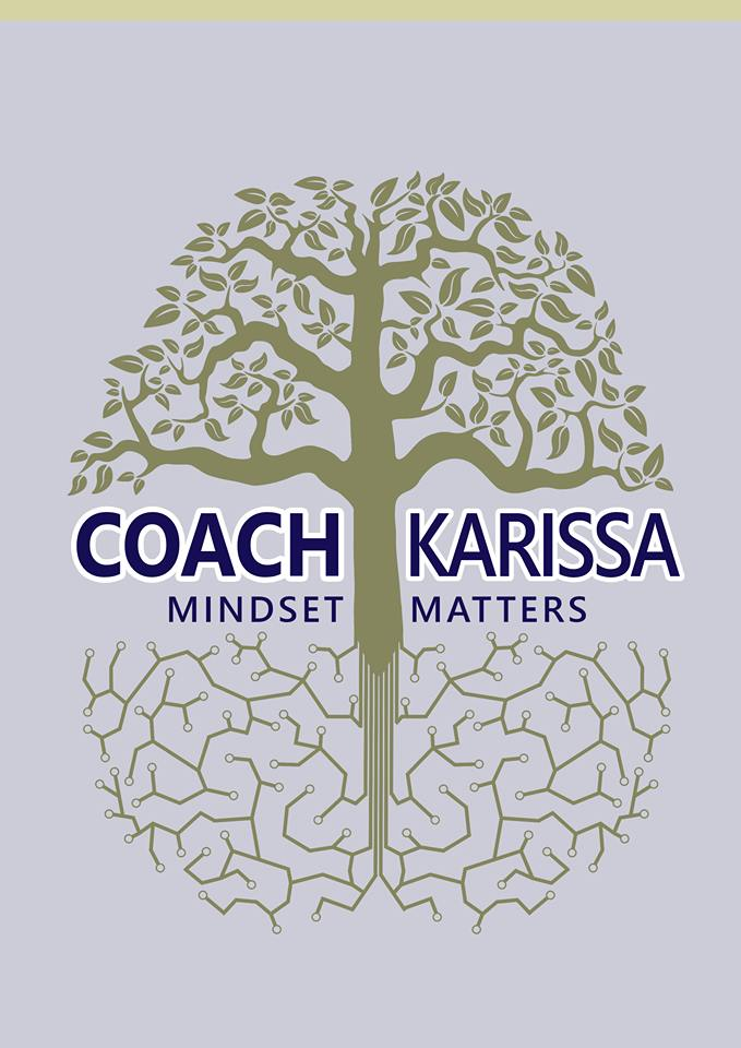 karissa-wessel-coach-logo.jpg