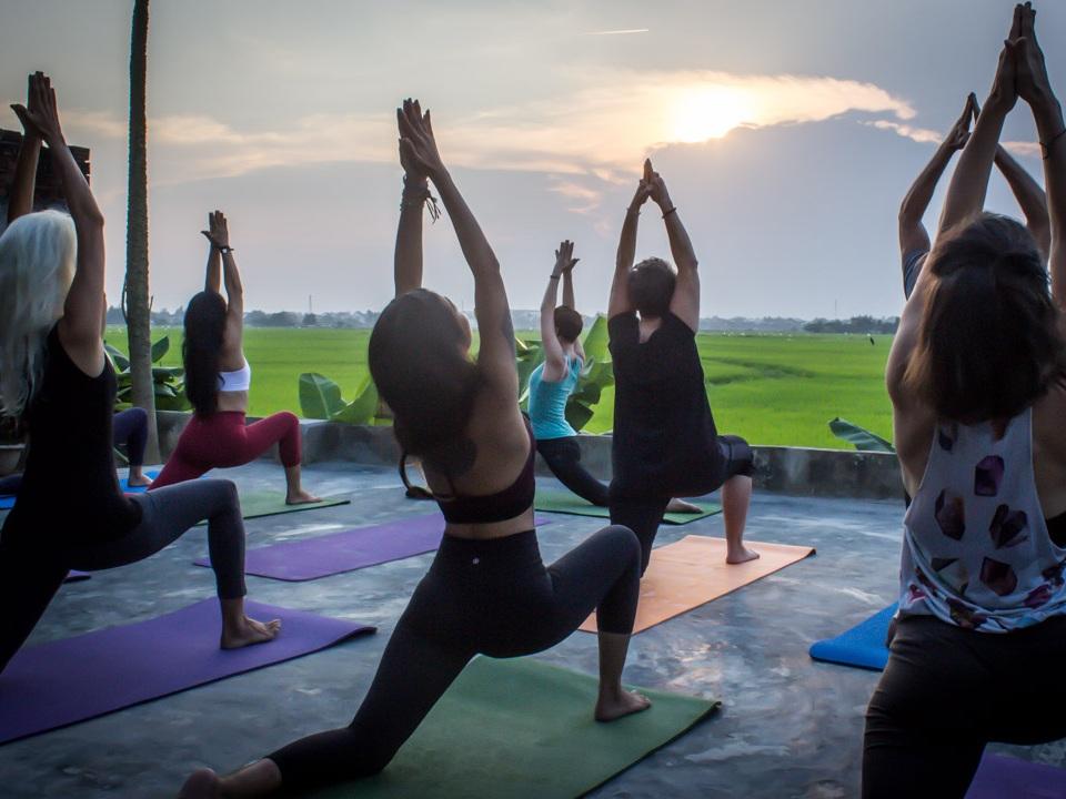 natalie-devoy-yoga-teacher-warrior-1.jpg