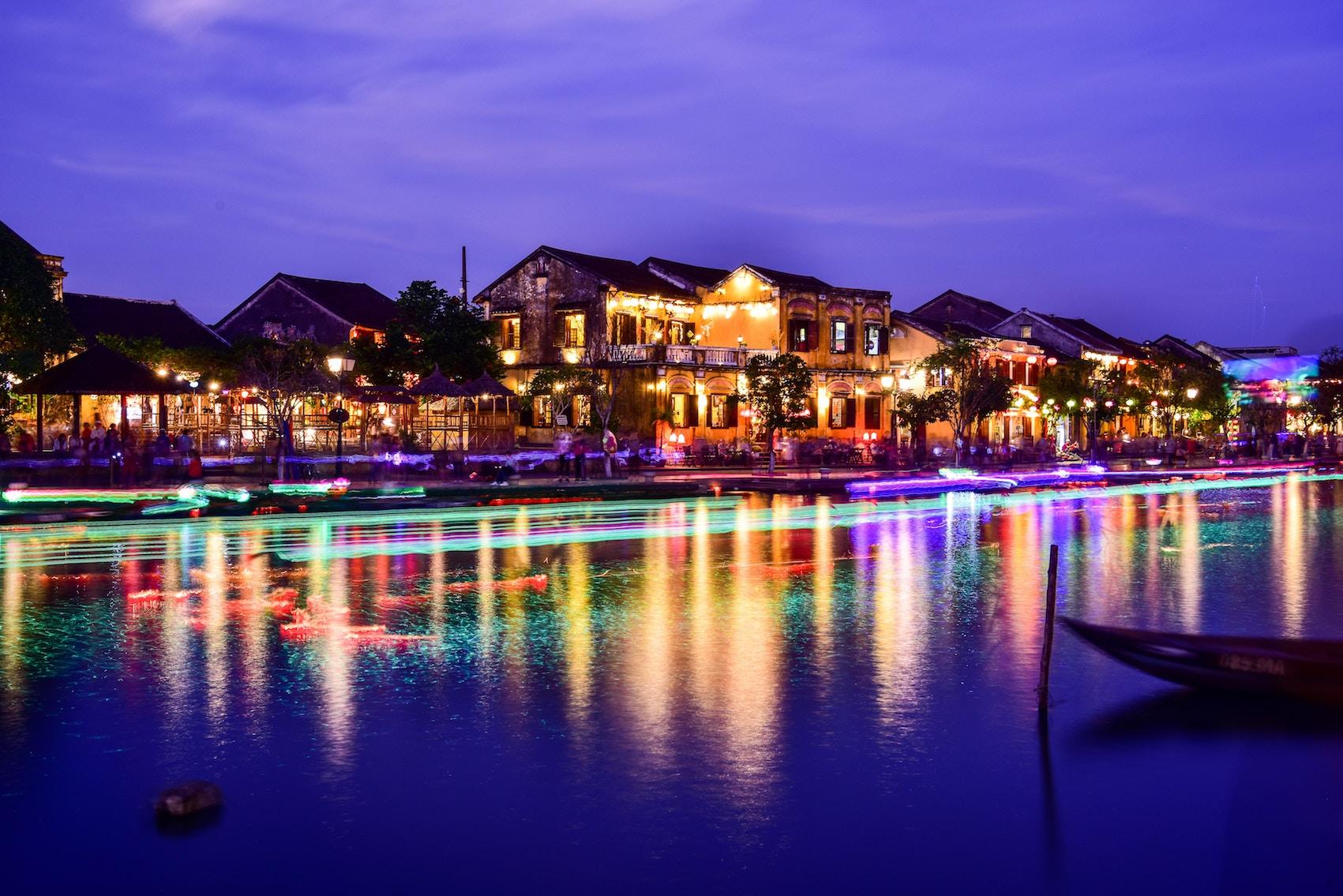 alternative-new-year-retreat-hoi-an-vietnam.jpg