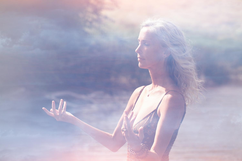 Trina Gadsden Reiki Master.jpg