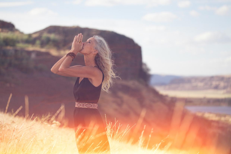 Trina Gadsden Namaste Nature.jpg