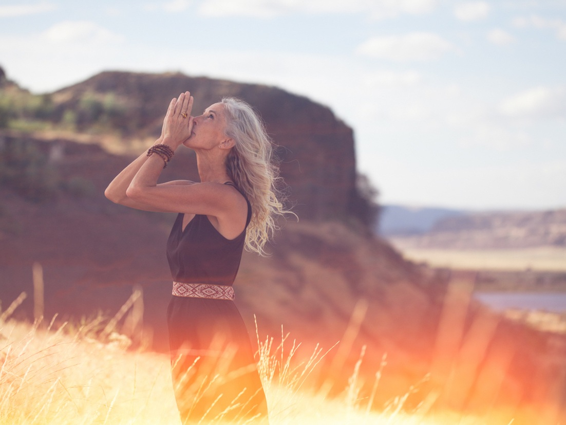 Trina+Gadsden+Namaste+Nature.jpg