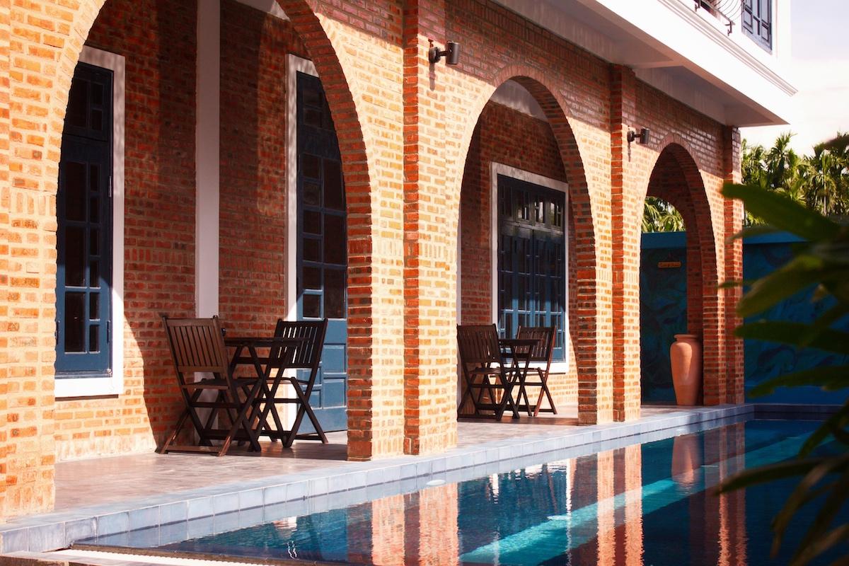 Pool and Rooms Gratitude Vietnam Reduced copy.jpeg