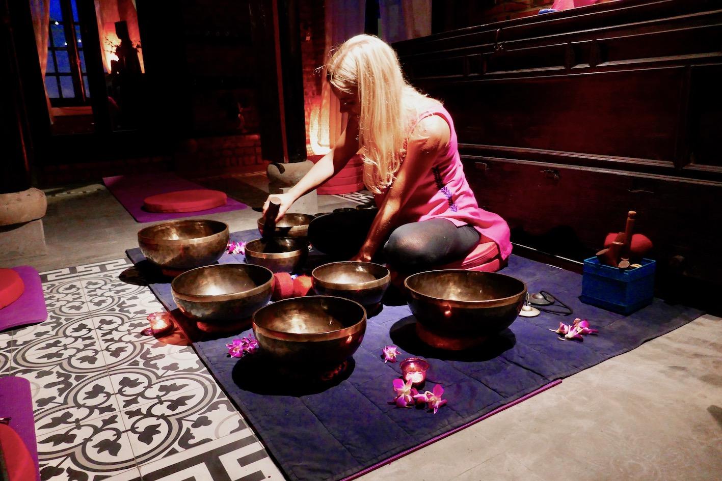 naomi-rowan-sound-bowls.jpeg