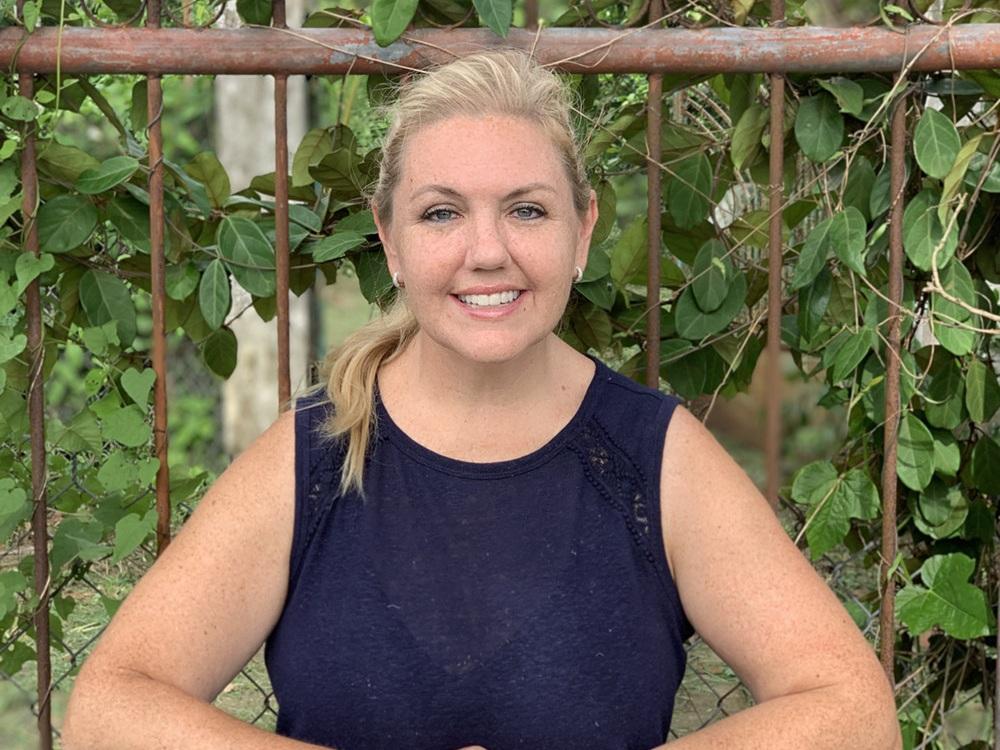 Alison-Lockwood-Yoga-Teacher-HCMC.jpg