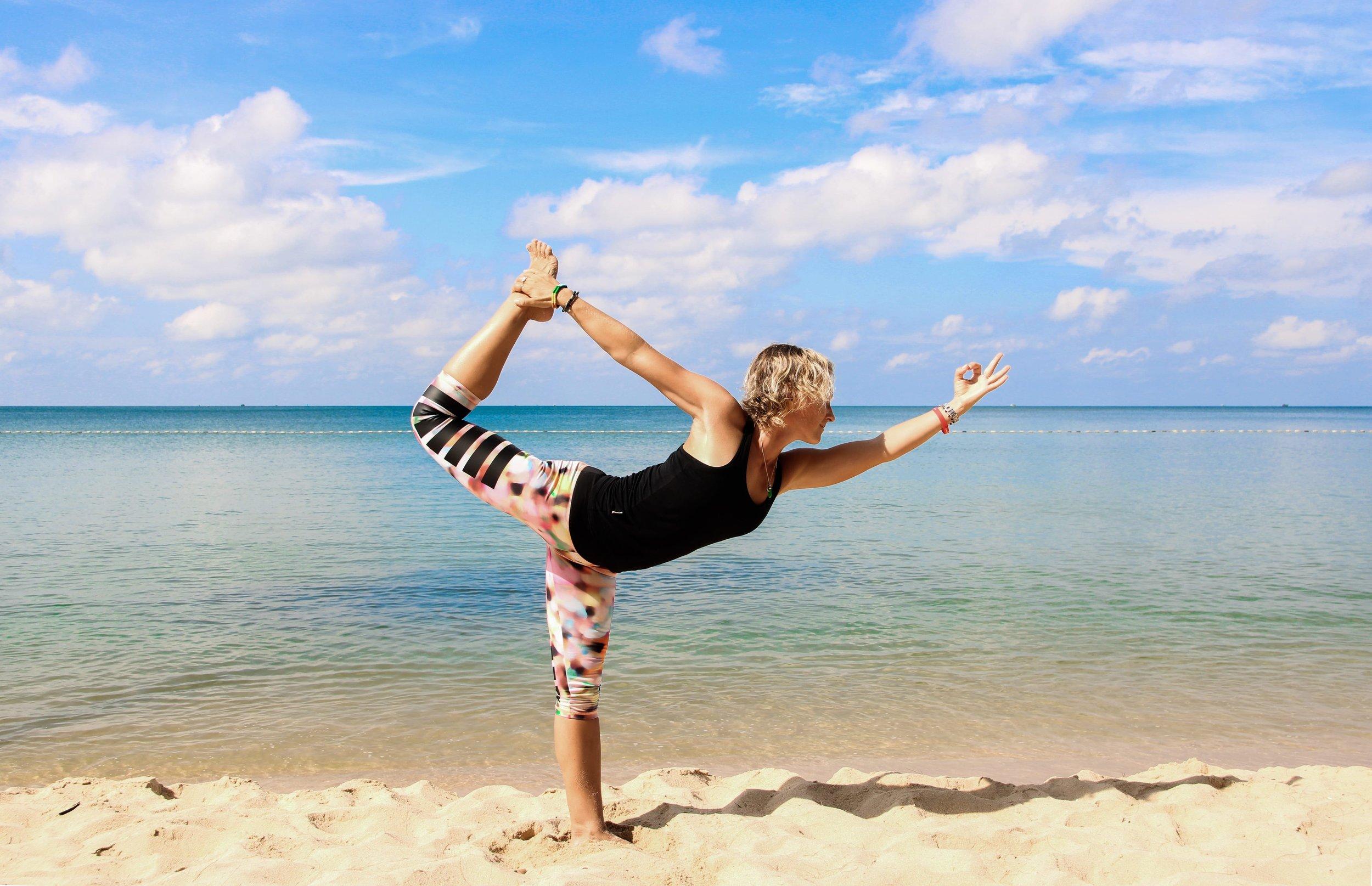 cassia-cottage-yoga-retreat-facilitator-sasha
