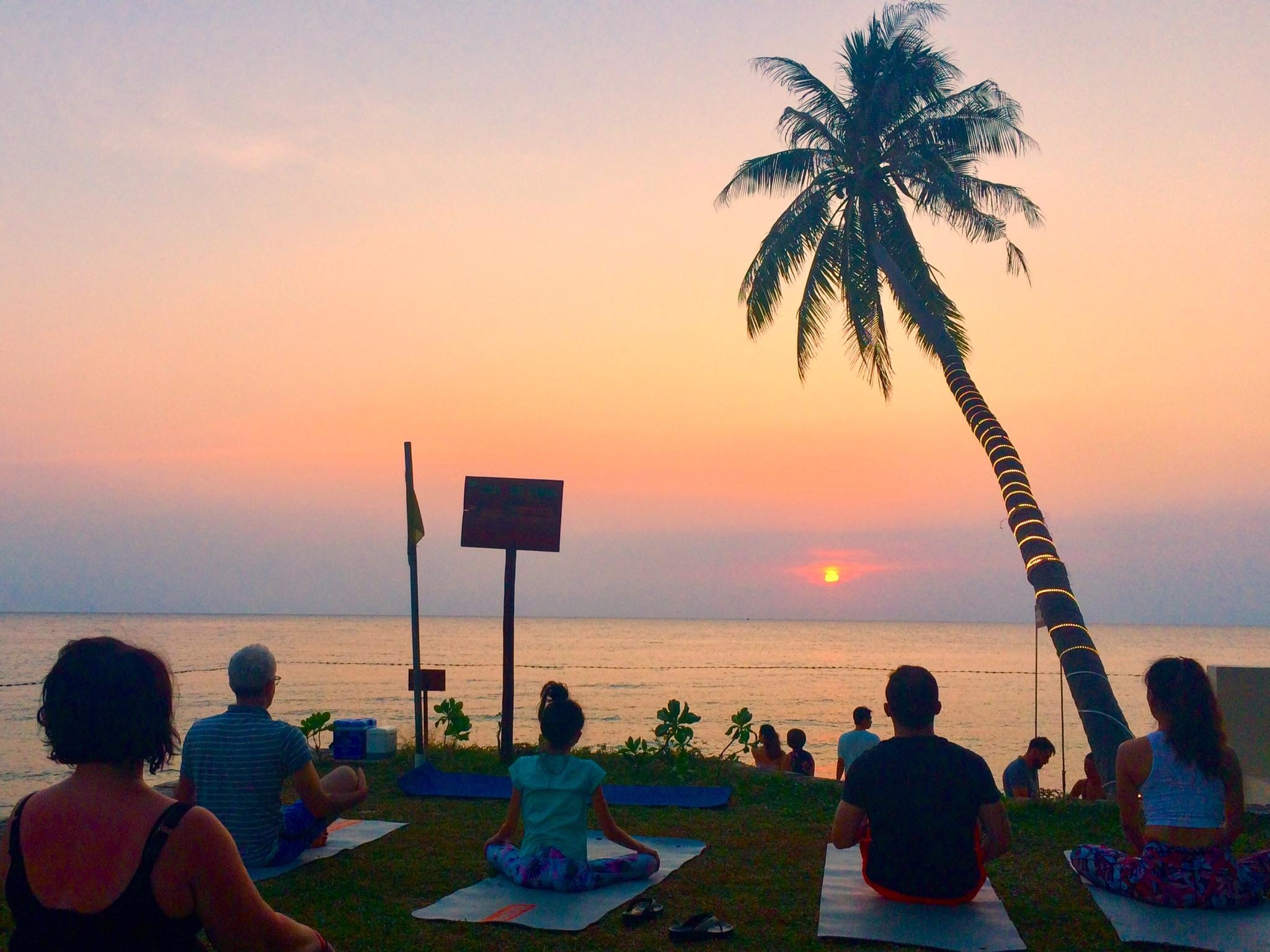 sunset-beach-meditation-cassia-cottage-retreat.jpg