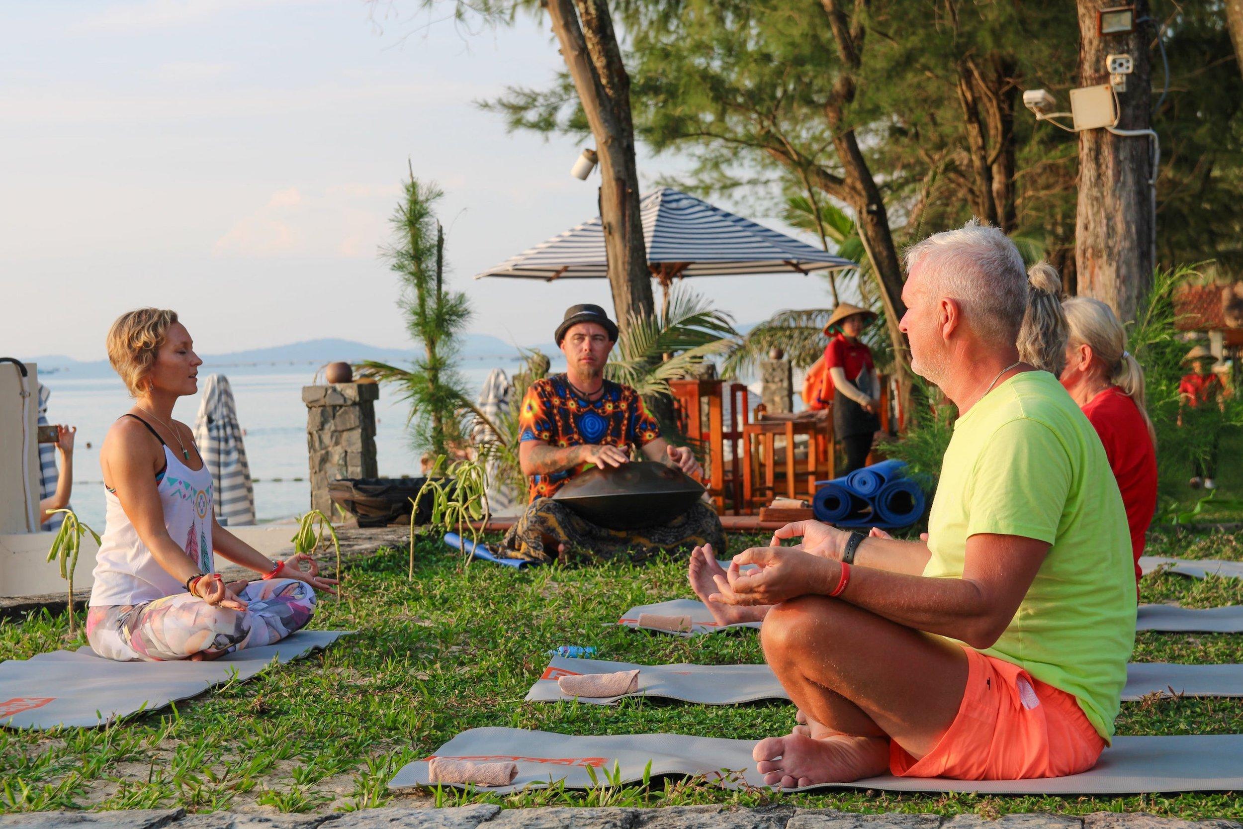 cassia-cottage-wellness-yoga-retreat-phu-quoc