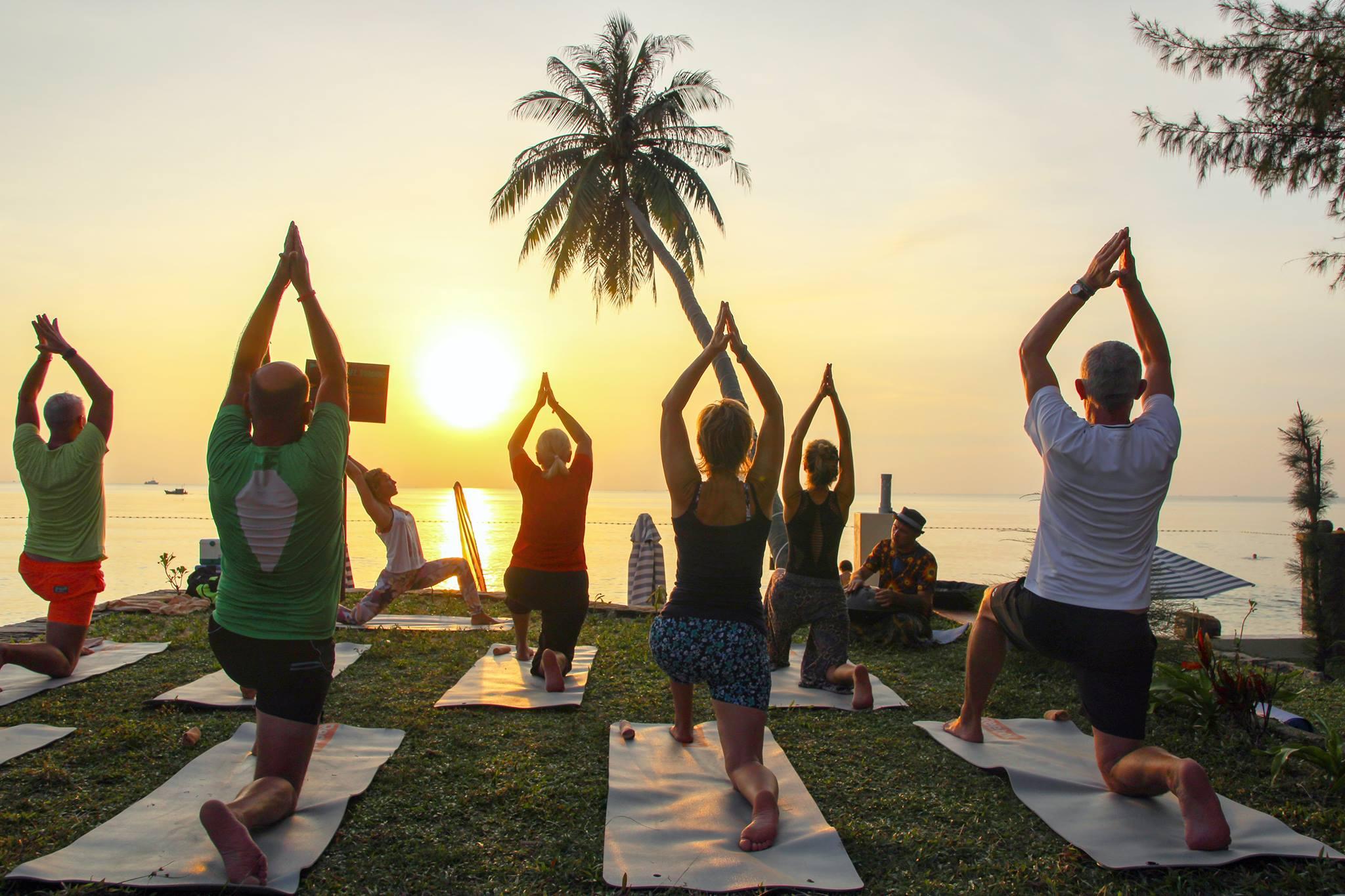 cassia-cottage-yoga-retreat-phu-quoc-sunset.jpg