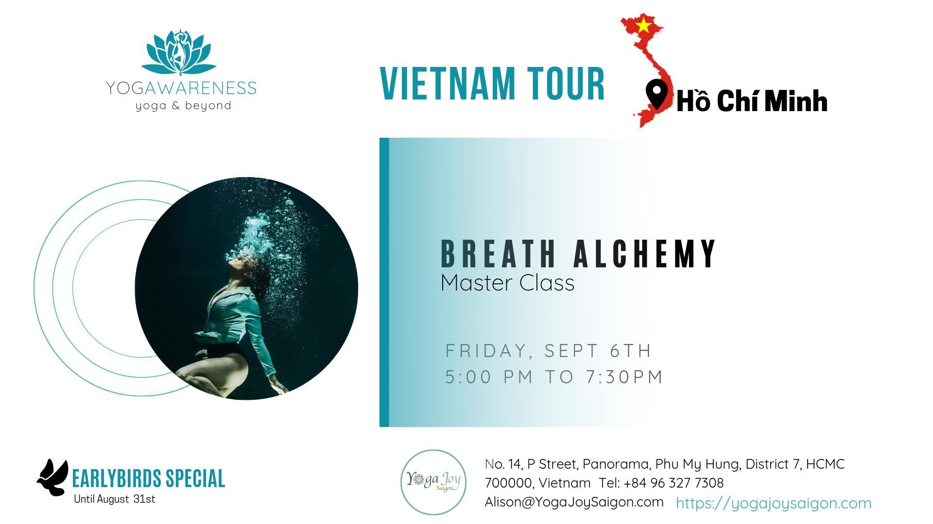 yogawareness-hcmc-tour-breath-alchemy.jpg