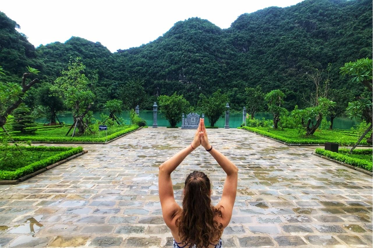 Retreat+-+Majestic+Vietnam+-+Header+Photo.jpg