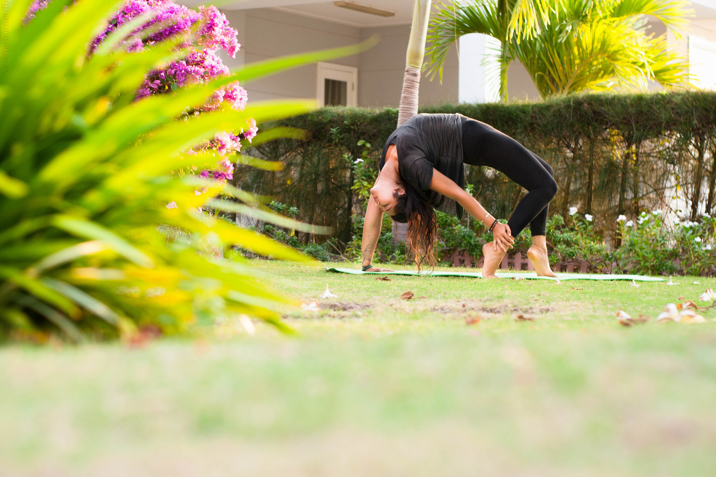 re-spring-yoga-retreat-mui-ne-vietnam