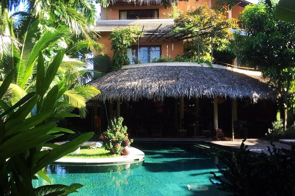 an-villa-pool.jpg