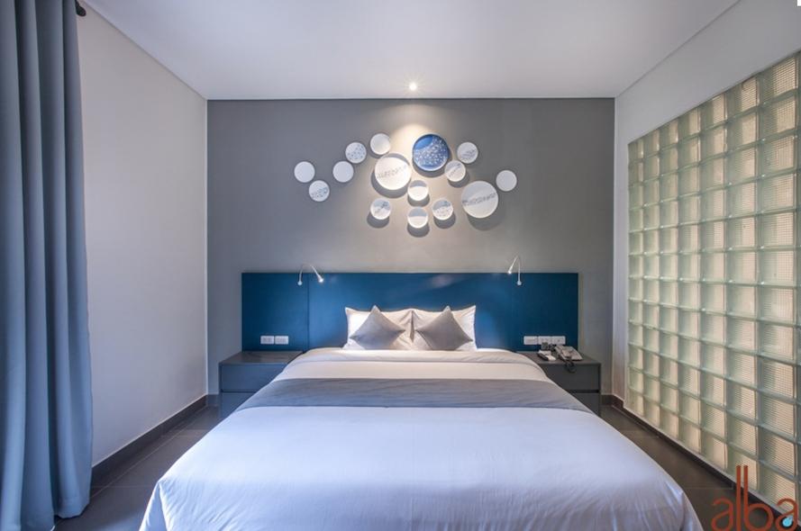 mandala-wellness-retreat-room1.png