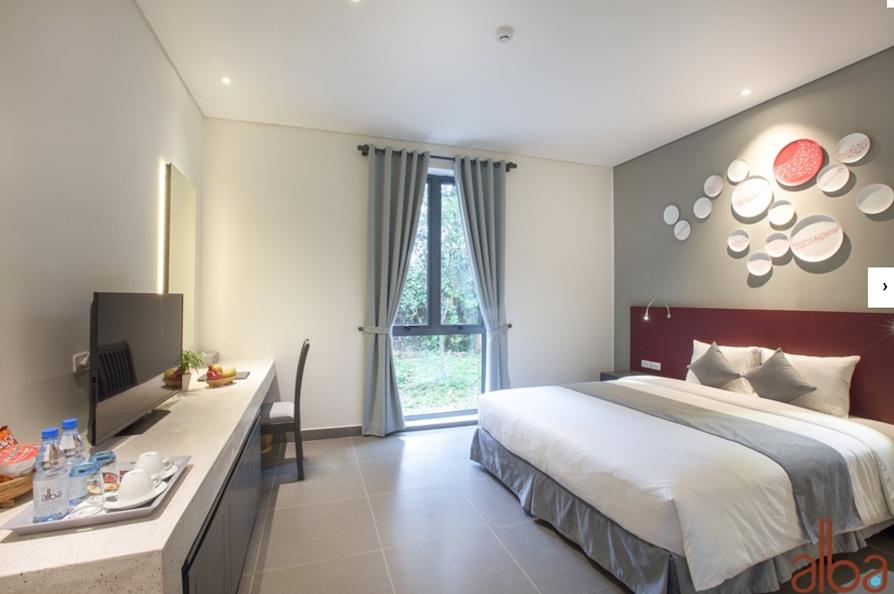 mandala-wellness-retreat-room2.png