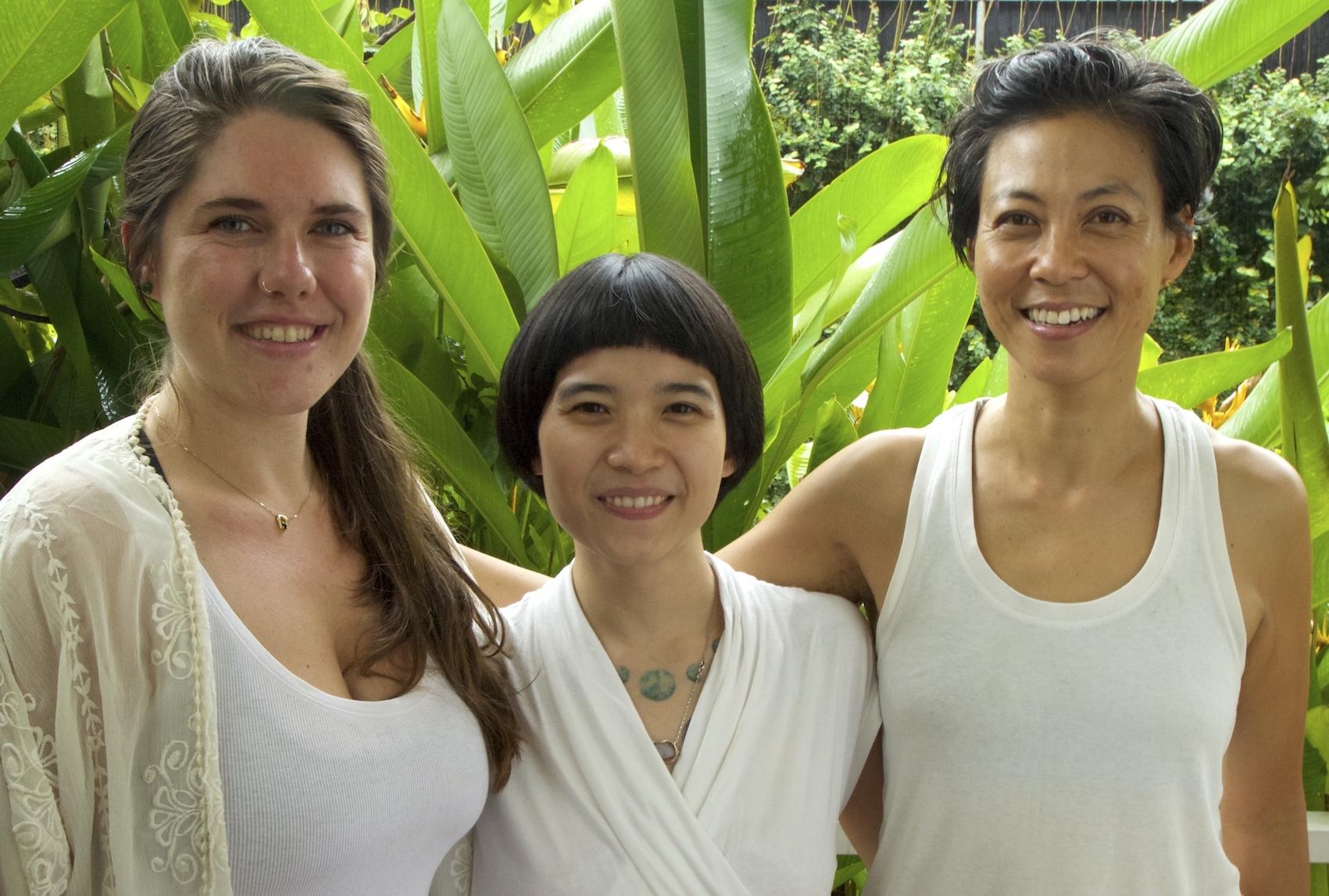 Mandala Wellness Retreat team.jpg