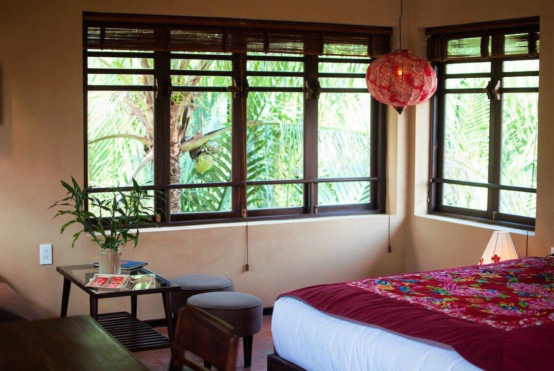 an-villa-room-2.jpg