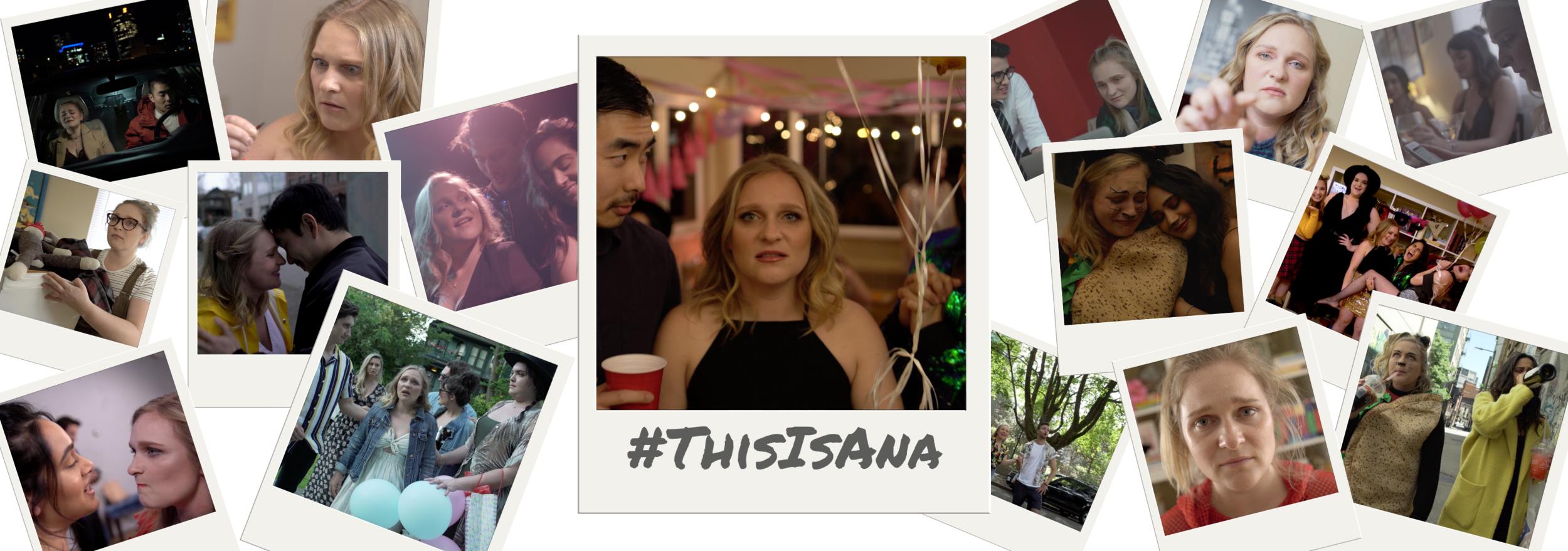 #ThisIsAna (2).png