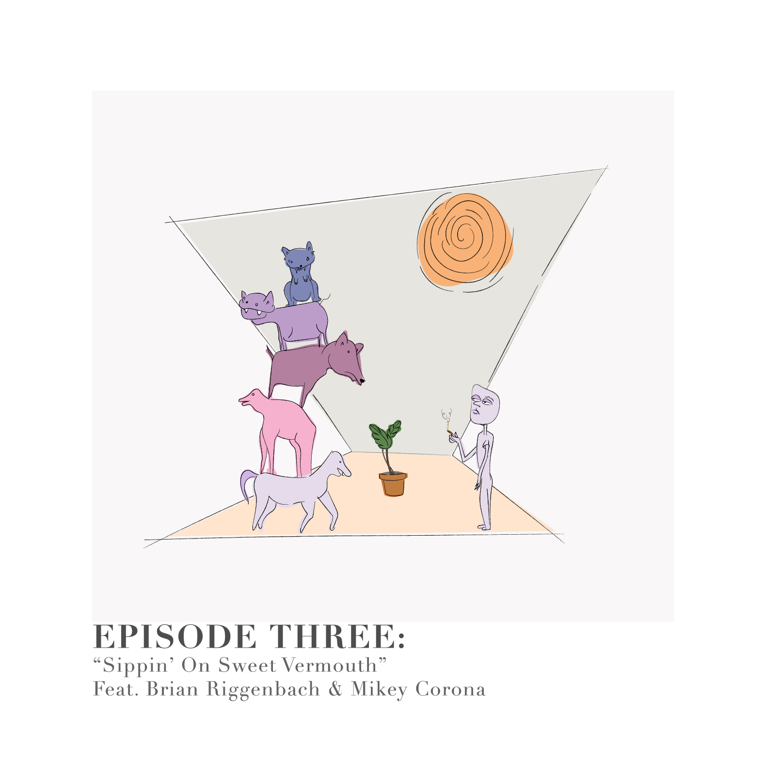 Mystic Picnic Podcast EP 3-01.jpg