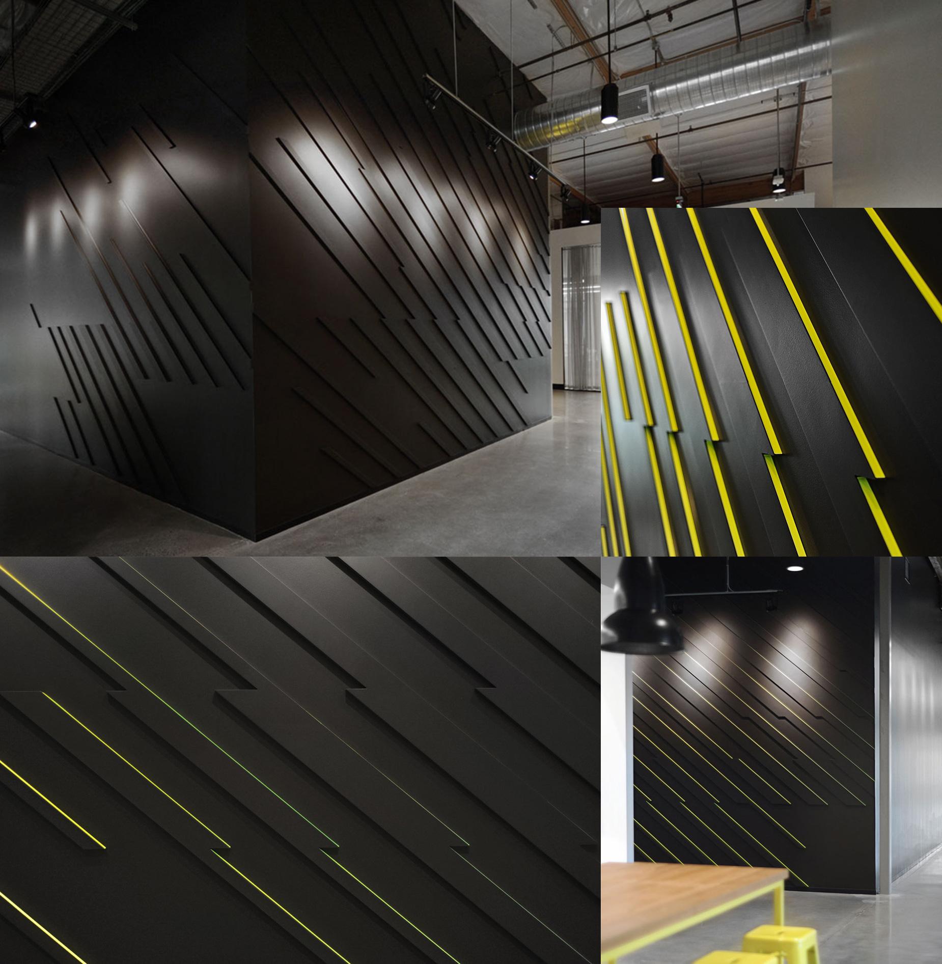 BC6_Nike-Challenge-Court-collage-1.jpg