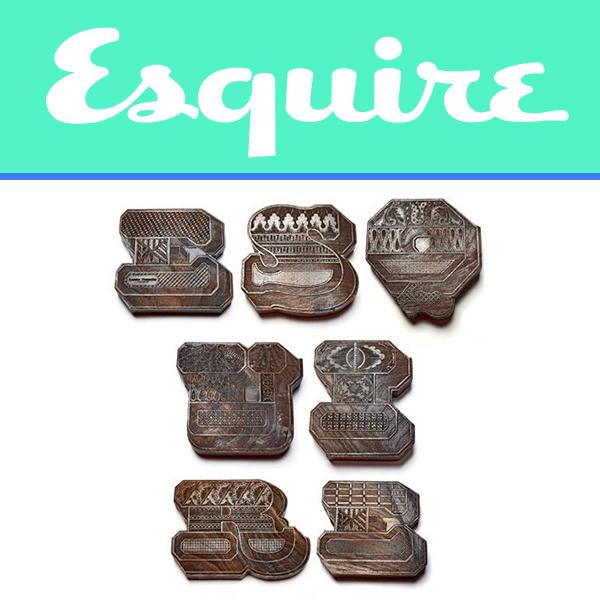 esquire thumbnail.jpg