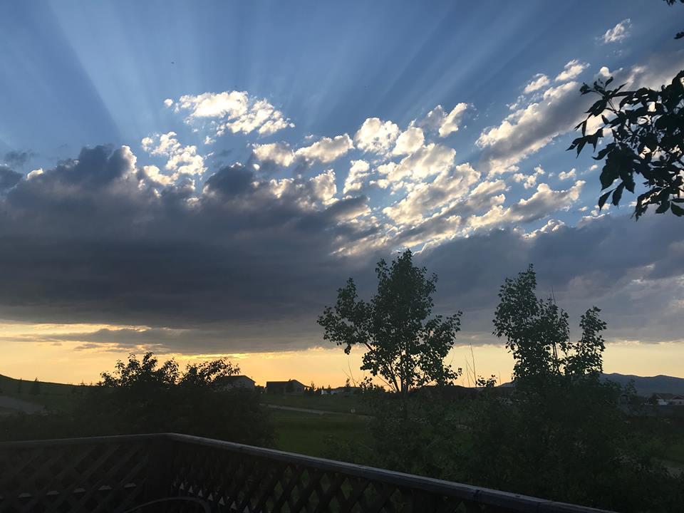 sunset blue and green.jpg