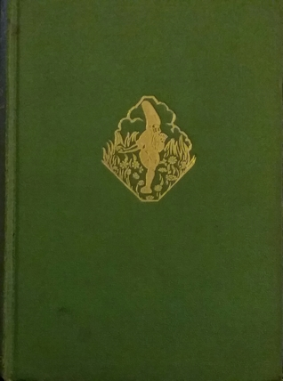 James Stephens, The Crock of Gold [London; 1912] - My first, earliest, and maybe deepest love in literature was the cozy British fantasy of C. S. Lewis and J. R. R. Tolkien, but I'm much more likely to care about the writers who influenced them than the hundreds and thousands of the writers they influenced whether positively or negatively. I can't recall coming across a reference to James Stephens in the mountains of Lewisiana I consumed between the ages of ten and twenty, but his name's unmemorable enough that it would easily have slipped my notice; in any case, it's hard to imagine that the phantasy-obsessed Ulster-born Clive Staples wouldn't have been all over the most famous Irish fairy-tale novel of the 1910s, and its special brew of folkloric fantasy, vaudevillian repartee, and Yeatsian philosophizing.I've owned a physical copy of The Crock of Goldfor going on twenty years, and only got a few chapters into it before being distracted by other things; now, half a continent away from that stored book collection, I read a scanned public-domain copy on my iPad, a chapter a night, for over a month. It's been a lovely palate-cleanser, especially as set against some of the severer novels I've been reading concurrently. (Stay tuned.)Part of the reason I abandoned it the first time through was disgust at Stephens' epigrammatic misogyny, more in the tiresome, jollying vein of a music-hall act complaining about the missus than in that of the high-brow Shavian wit he seems to aspire to. Spending a lot of time with 1910s fiction has probably desensitized me there, and I've been able to compartmentalize my reading so that I can appreciate Stephens' droll wit, vaulting imagination, and subterranean socialism despite the sexism; and on a much less articulate level, there are prefigurations of Narnia all over this book, but especially in the back half, and I'll probably never be able to not be thrilled by that.December 12, 2017