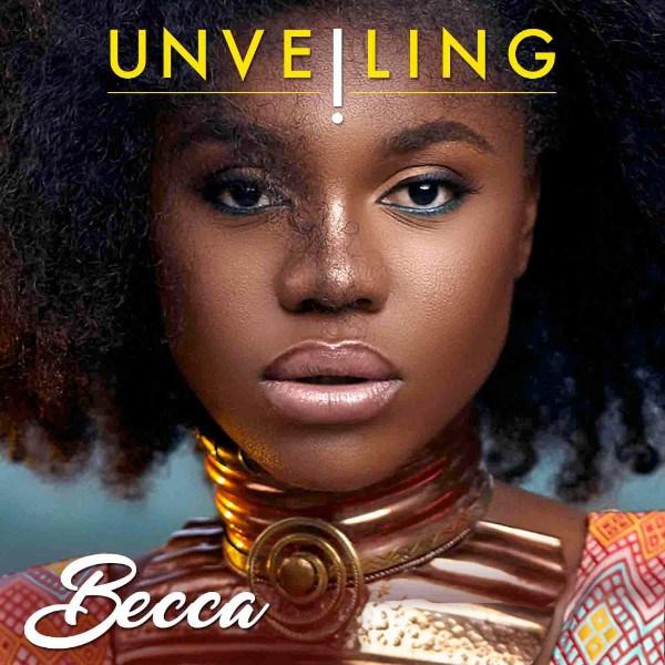 """83. Becca, """"Crazy"""""""