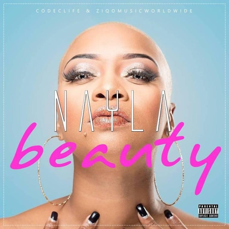 "62. Nayla ft. Afro Madjaha, ""Beauty"""