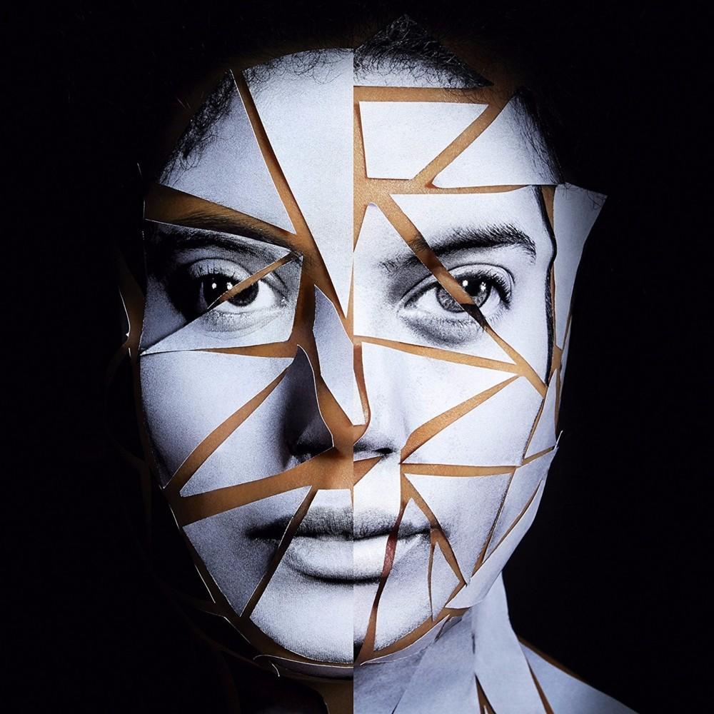 """44. Ibeyi ft. Mala Rodriguez, """"Me Voy"""""""