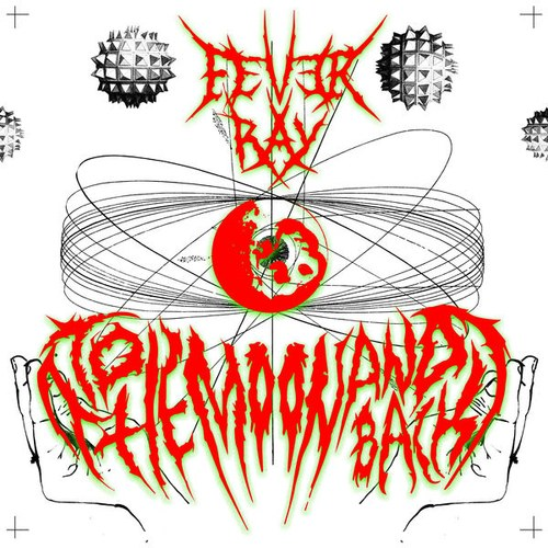 """39. Fever Ray, """"To the Moon and Back"""""""