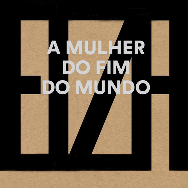 """21. Elza Soares, """"Mulher do Fim do Mundo"""""""