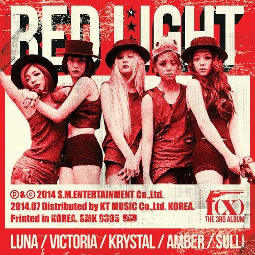 "90. f(x), ""Red Light"""