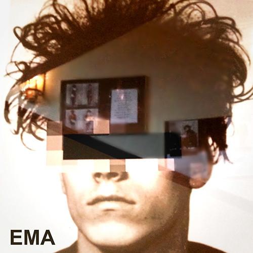 """76. EMA, """"Satellites"""""""
