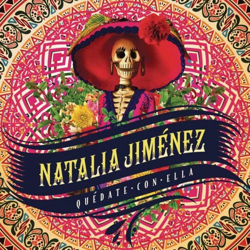 """49. Natalia Jiménez, """"Quédate con Ella"""""""