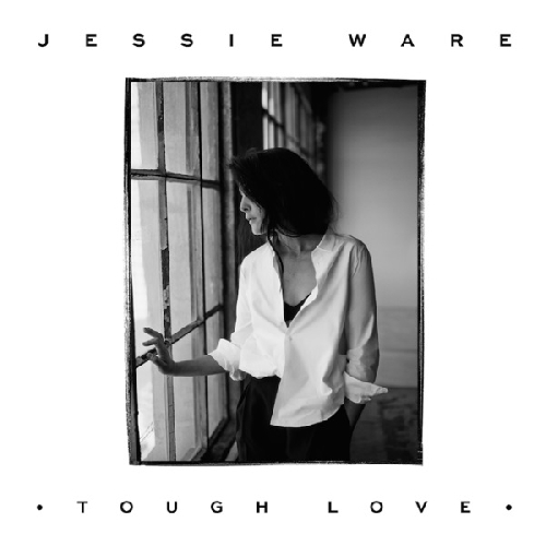 "7. Jessie Ware, ""Champagne Kisses"""