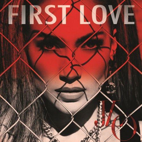 """4. Jennifer Lopez, """"First Love"""""""