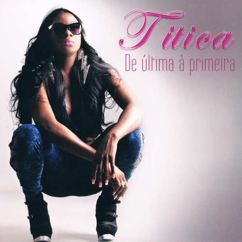 "3. Titica, ""Don't Touch Me"""