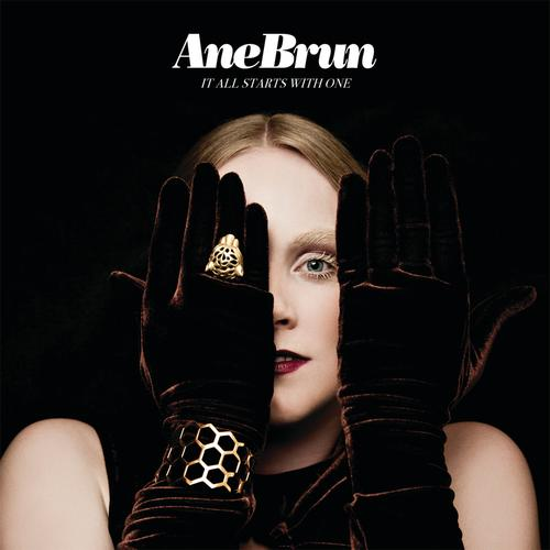"59. Ane Brun, ""These Days"""