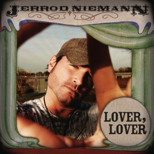 "67. Jerro Niemann, ""Lover, Lover"""
