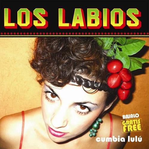 """37. Los Labios, """"Bus Estación"""""""